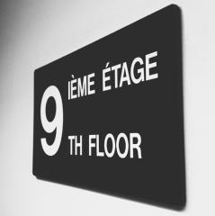 9th Floor Drones